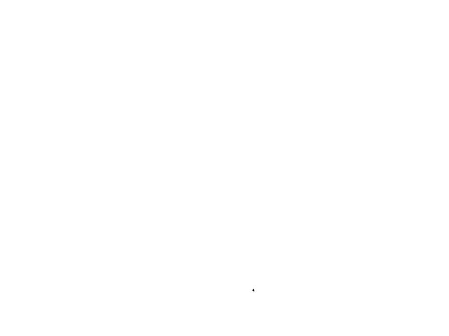 Lot 5077