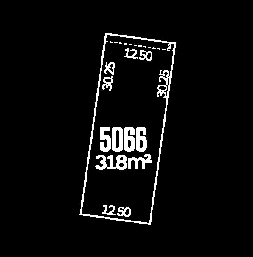 Lot 5066