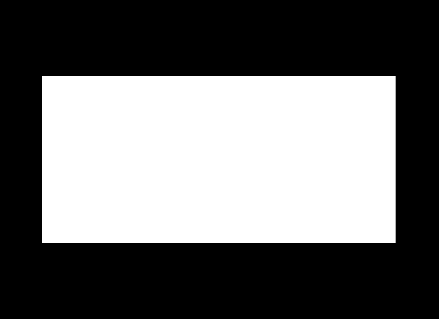 Lot 5063