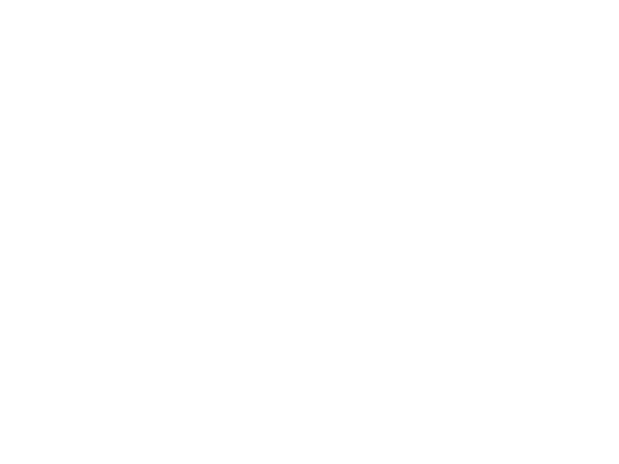 Lot 5018