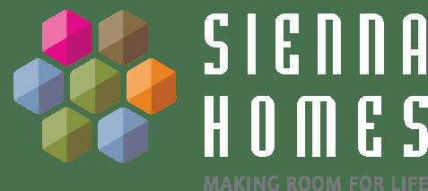 SNH_Logo_white
