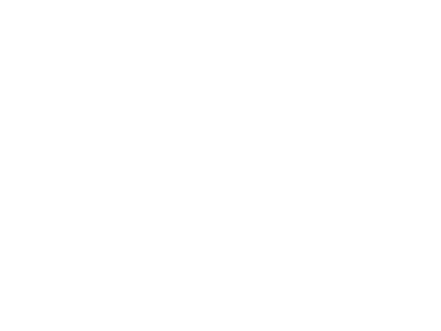 Lot 6004