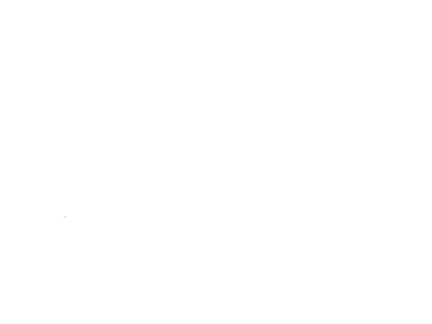 Lot 6023