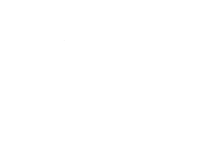 Lot 6073