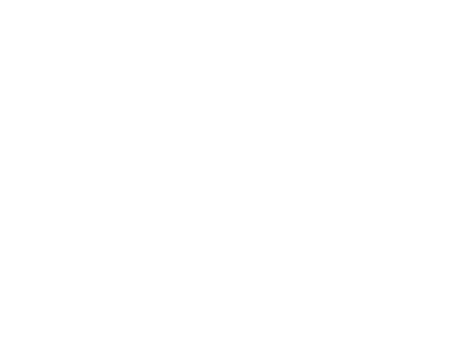 Lot 6031