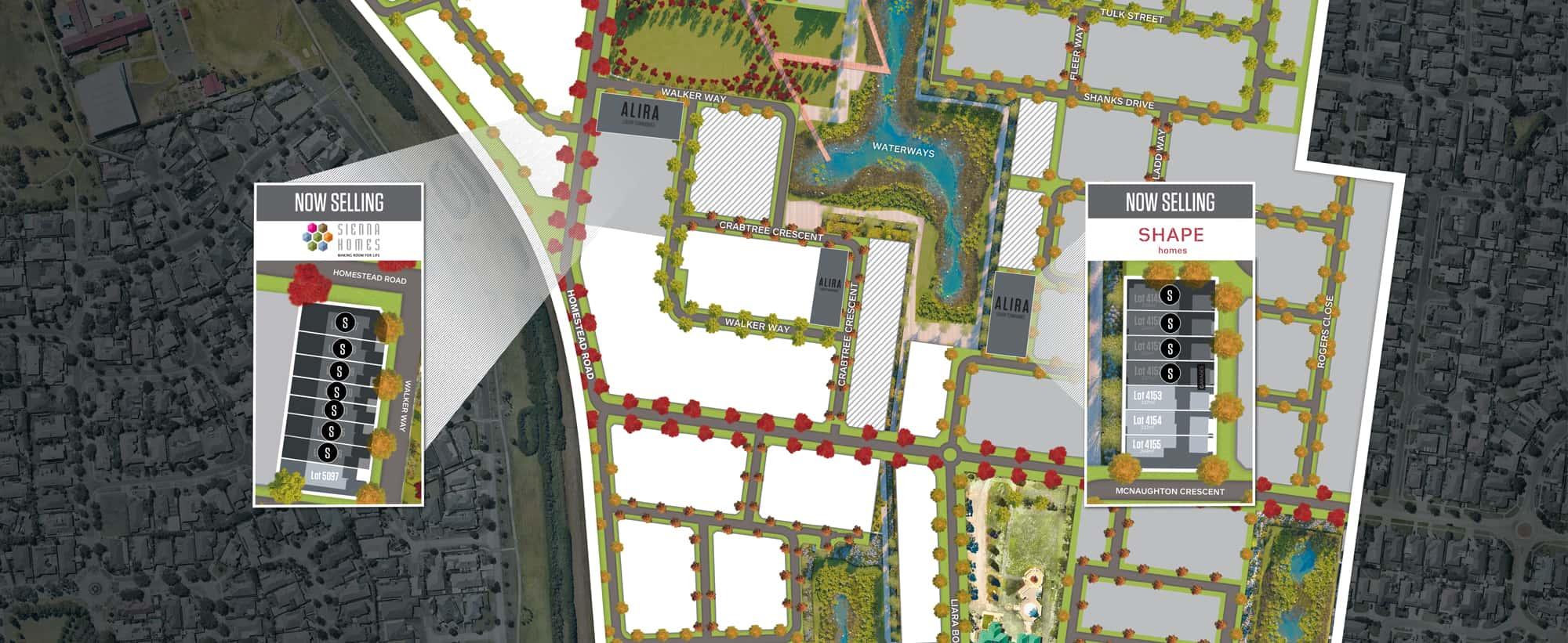 BWL22413---ALIRA---Account-Management-September-Townhomes-Page---Masterplan-Image-D01