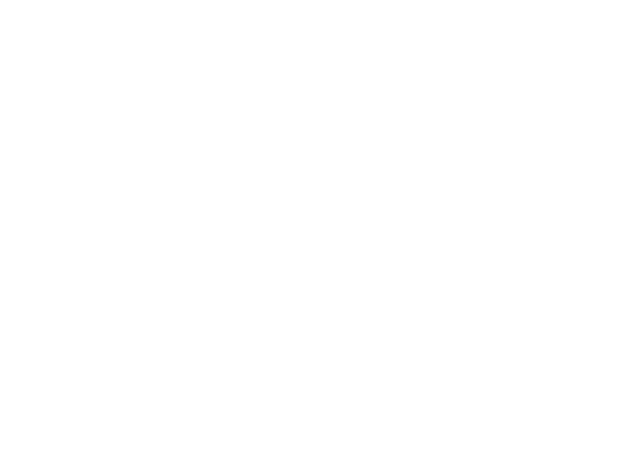 Lot 225