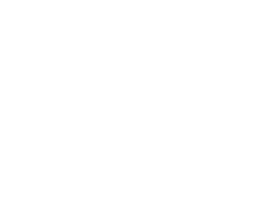 Lot 3111