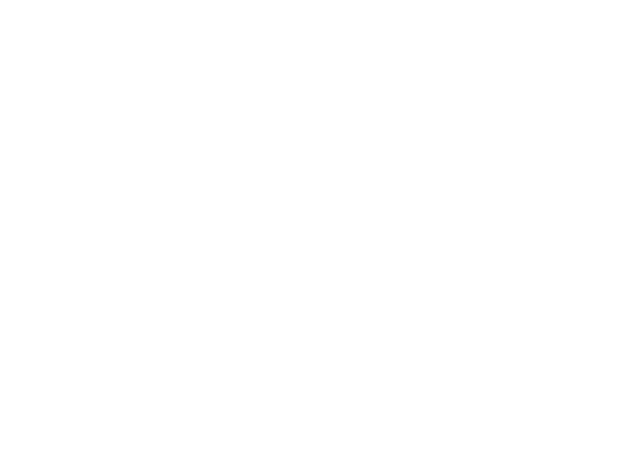 Lot 653
