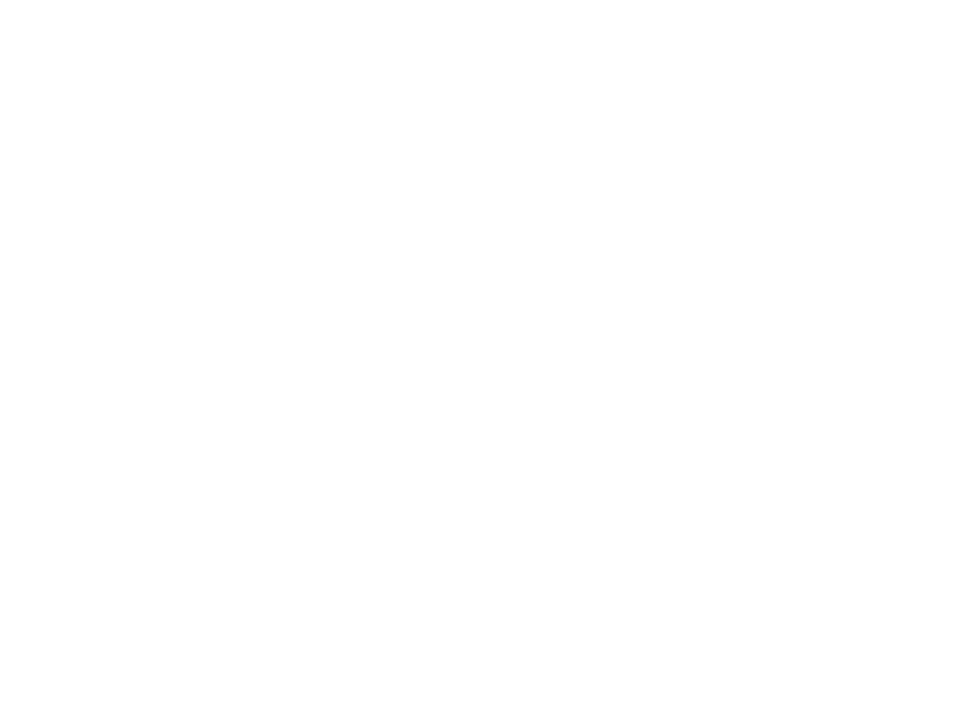 Lot 670